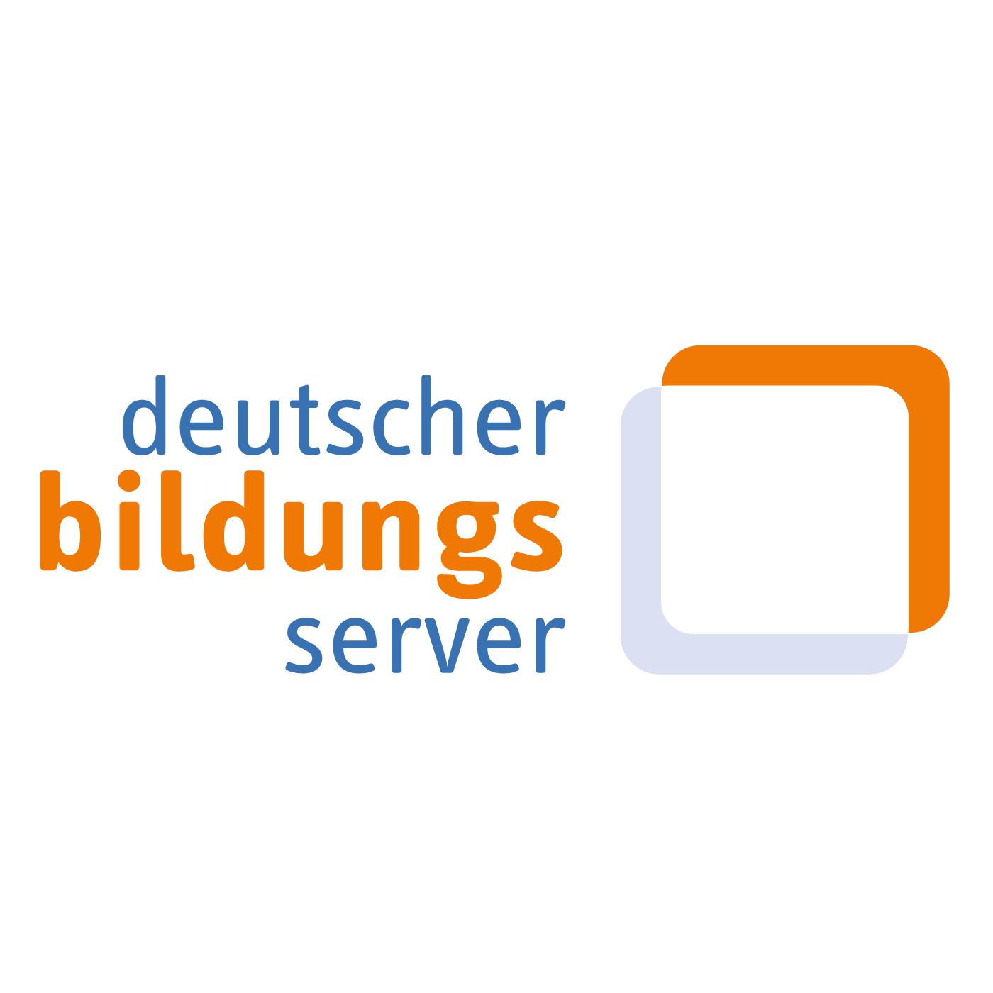 (c) Bildungsserver.de