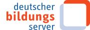 Deutsche Bildungsserver