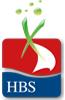 Logo Hamburger Bildungsserver