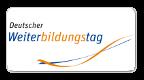 Deutscher Weiterbildungstag 2014