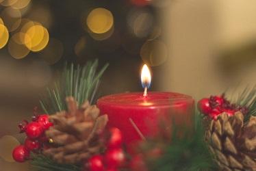 Weihnachtsbasteln Grundschule Kostenlos.Advent Und Weihnachten In Der Schule Deutscher Bildungsserver