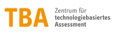 Logo TBA-Zentrum