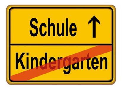 Bildergebnis für schule kindergarten