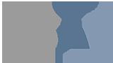 Logo Zusammenstellung sozialwissenschaftlicher Items und Skalen (ZIS)