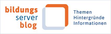 https://www.bildungsserver.de/images/bildungsserver-blog.png