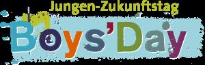 Girls' und Boys' Day