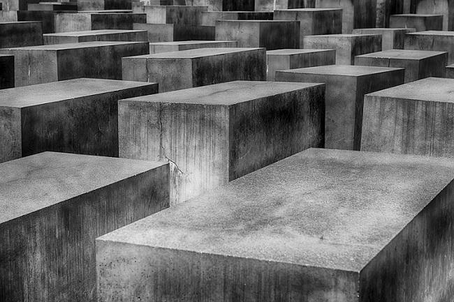 Tag des Gedenkens an die Opfer des Nationalsozialismus am 27. Januar ...