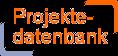 Link zur automatischen Abfrage in der Projektedatenbank des Innovationsportals