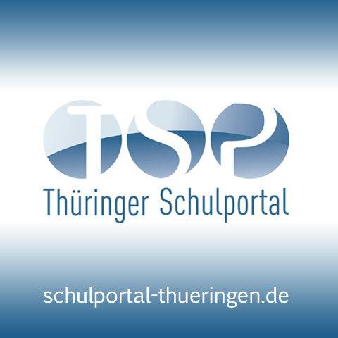 Thüringer Schulportal