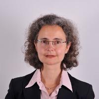 Dr. <b>Simone C. Ehmig</b> - ehmig