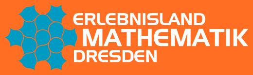 """Mathematik wird zum Erlebnis"""" - Bildung + Innovation ..."""